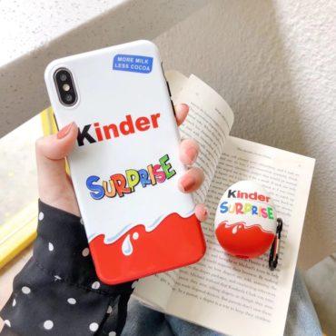 coque-kinder-surprise-4