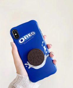 Coque Oreo™ pour iPhone
